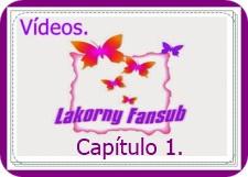 capi1
