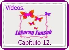 capi12