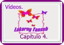 capi4