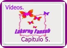 capi5
