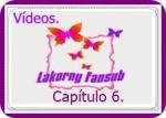 capi6