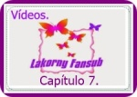 capi7